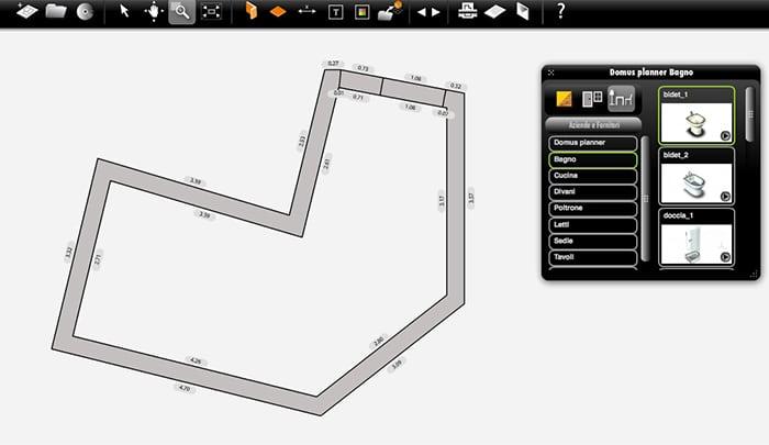 Arredare casa 3D: software e idee utili  DonneSulWeb