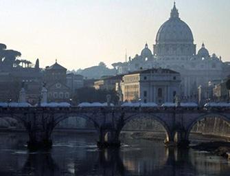 Roma: famiglia con figlio autistico cacciata dal B&B