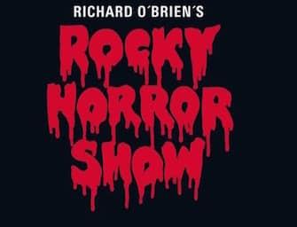 Il Rocky Horror Show ritorna in Italia e forse ci sarà un remake del film