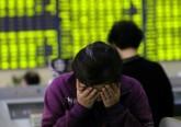 Cina economia borsa