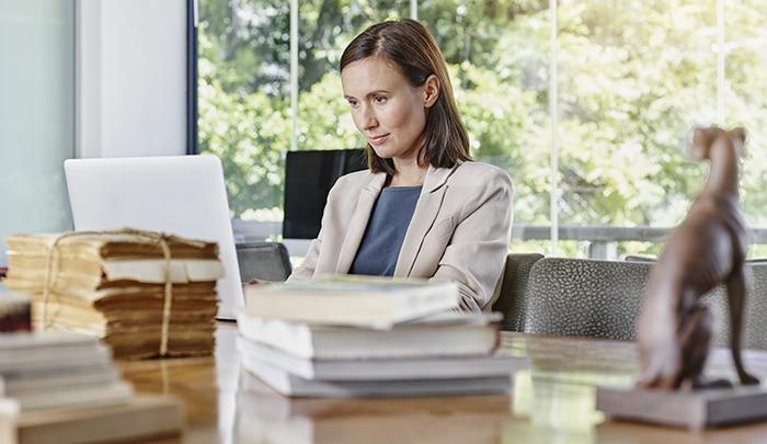 Coworking uffici condivisi come funzionano e quanto for Uffici condivisi