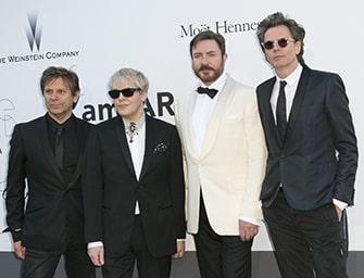Nuovo album Duran Duran: Paper Gods esce l'11 settembre. Tracklist e video