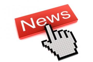 news del giorno