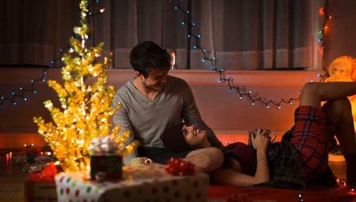 I regali di Natale per la coppia. Idee e consigli - Donne Sul Web