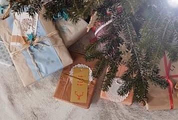 regali natale per la coppia