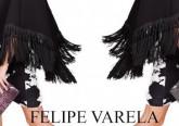 Felipe-Varela
