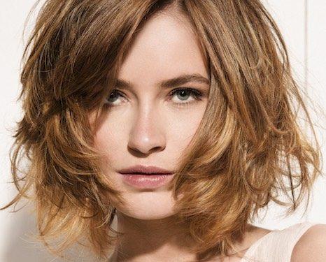 capelli taglio mosso 2016