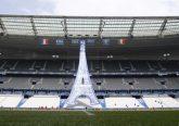 Parigi europei calcio