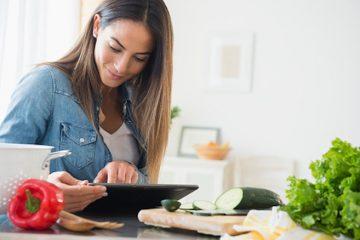 cucinare senza fornelli