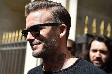 David-Beckham-Parigi-Uomini