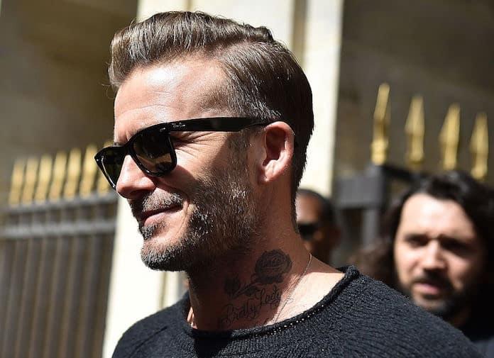 David-Beckham-Parigi