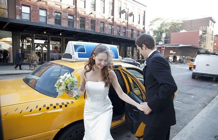 Matrimonio Simbolico New York : Nozze civili dall abito agli addobbi idee per una