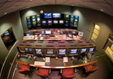 studio televisivo programma