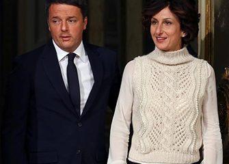 Renzi agnese