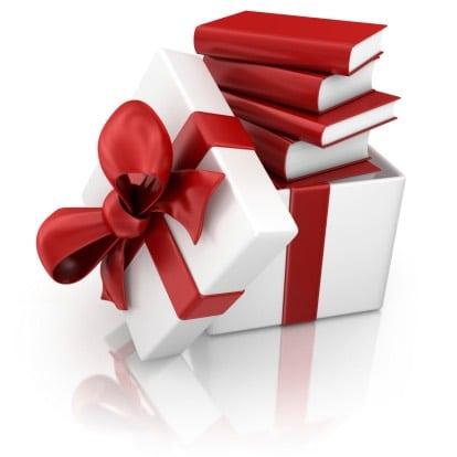 5 libri da regalare a una donna donne sul web