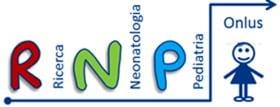 logo associazione neonatale