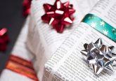 regali di Natale sbagliati