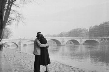 Parigi canzoni italiane