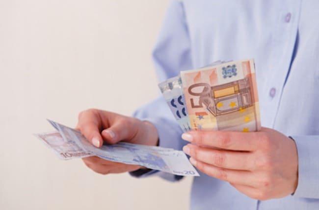 Pensioni: Boeri, nostro sistema è sostenibile
