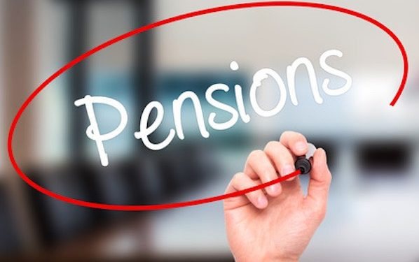 pensioni cittadini stranieri