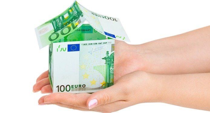 proroga bonus ristrutturazioni