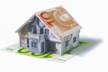 detrazioni mutui euro