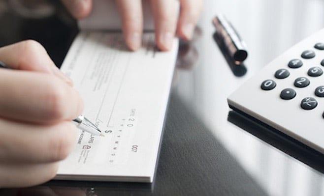assegno coniugi stato bisogno