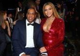 Jay Z Beyonce figli Vip