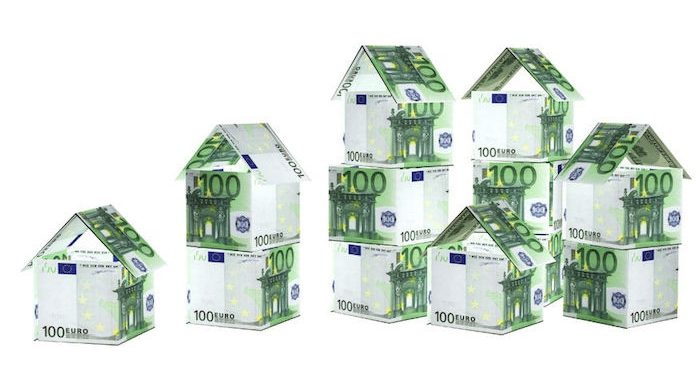 bonus casa 2017