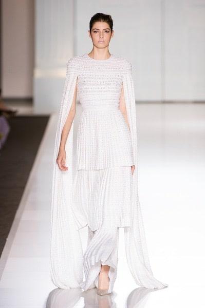 ralph russo abito alta moda