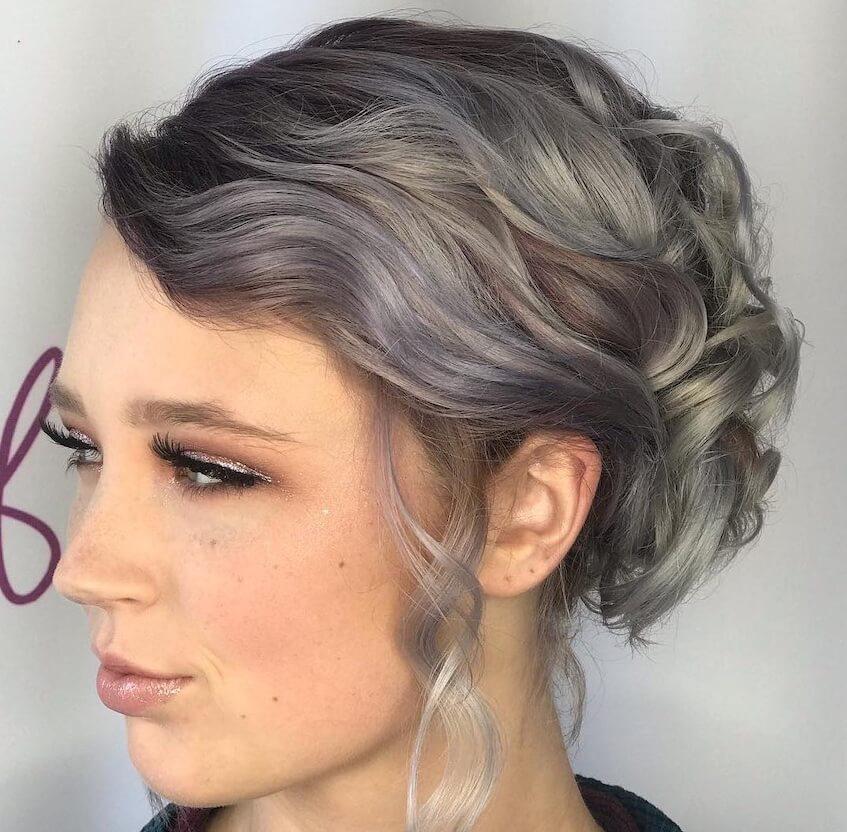acconciature-capelli-raccolti-grigi