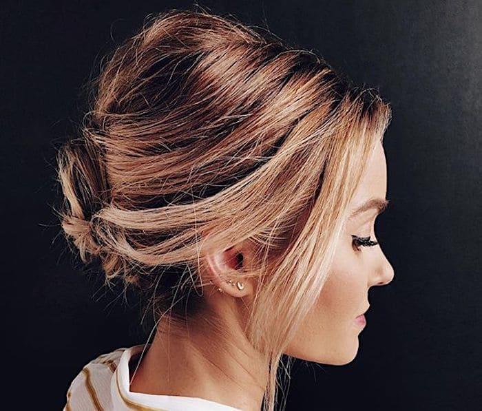 Giochi di acconciature per capelli
