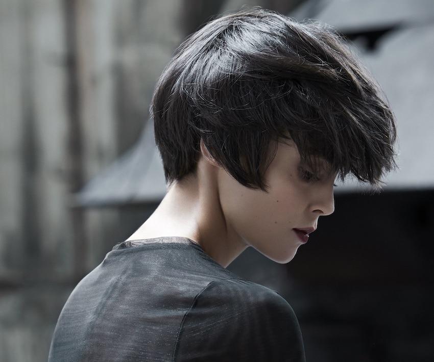 pettinatura capelli fini 2019