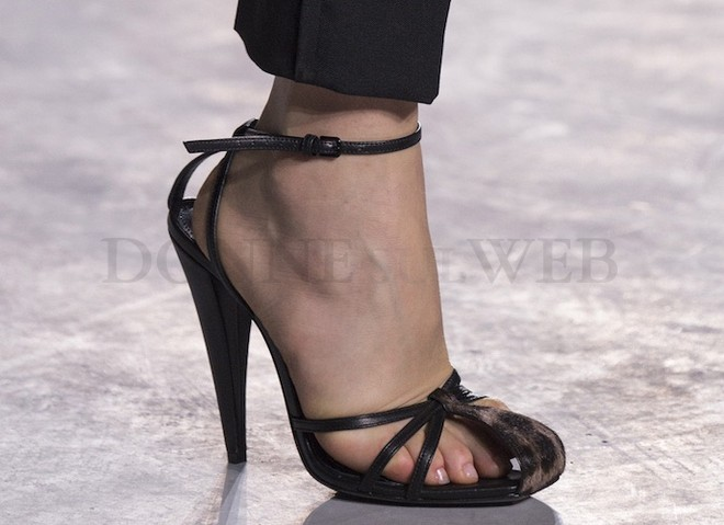 scarpe saint-laurent-estate 2018