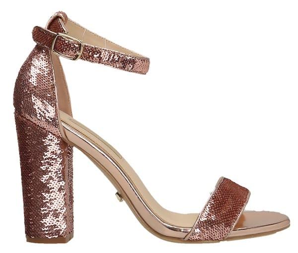 sandali gioiello primadonna 2018