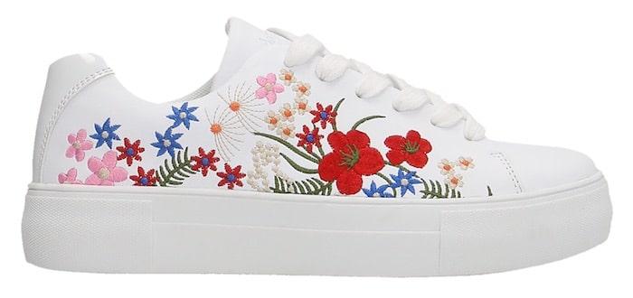 sneakers primadonna primavera estate 2018