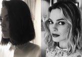 tagli medi capelli inverno 2018