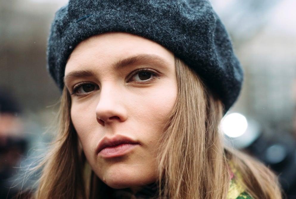 8f5526b84c17 Stile da parigina  i 30 marchi moda preferiti dalle donne di Parigi - Donne  Sul Web