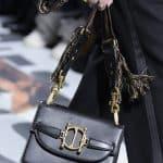 Borse Dior inverno 2018-2019