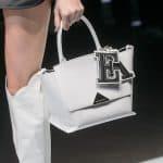Borsetta Emporio Armani donna inveerno 2019-09