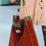 Gucci borsa donna inverno 2019