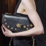 Versace borse donna 2018-2019