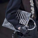 Vuitton borsa donna inverno 2018-2019
