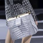 Vuitton bag a mano A/I 2018-2019