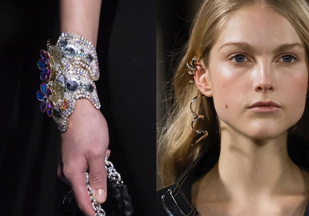 bijoux moda inverno 2018,2019