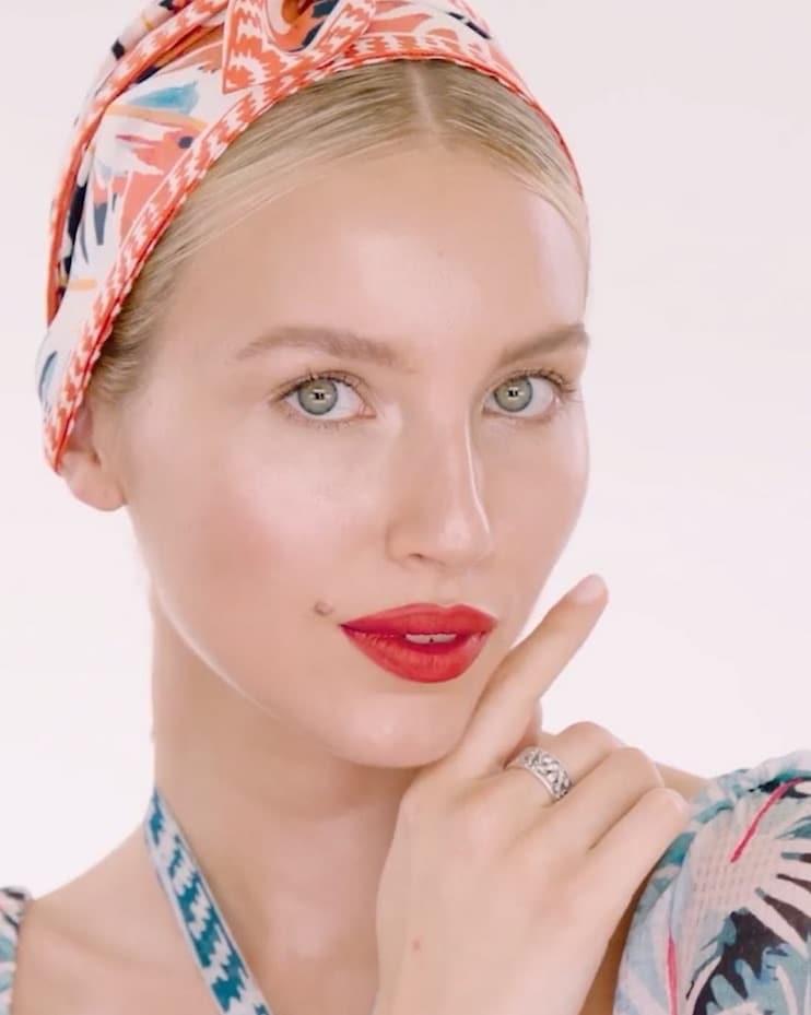 charlotte-tilbury-make-up-aliice-temperley