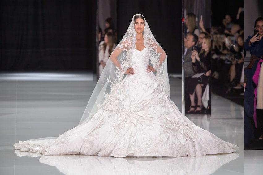 Ralph-e-Russo-sposa-alta-moda-2018