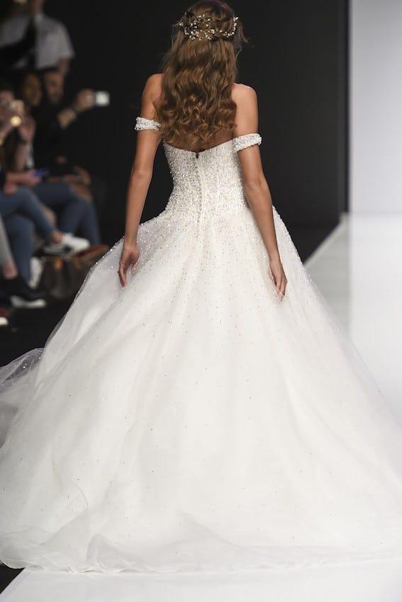 morilee-abito sposa 2019