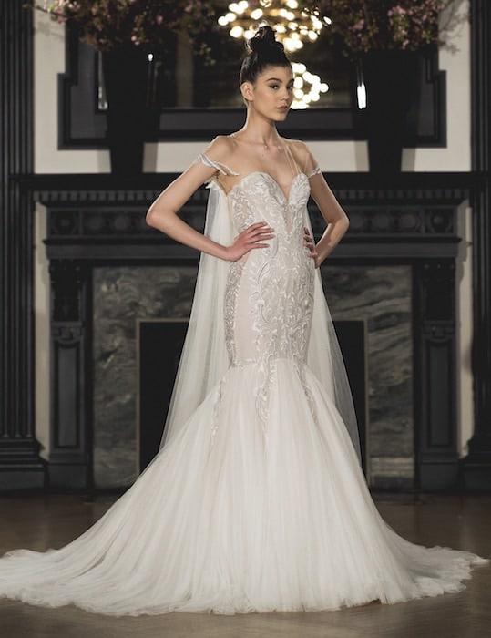 Ines-Di-Santo-Couture-sposa-2019-01
