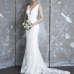 Legends Romona Kezeva sposa 2019